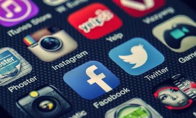 مواقع-التواصل-الاجتماعي