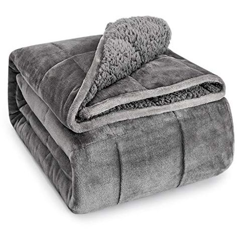 Weighted blanket Pros and Cons