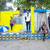 ALIKIBA X Abdukiba X Cheed X K2ga X Killy - Mwambie Sina | Download Video