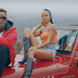 VIDEO | Willy Paul ft Avril – COCO (Mp4) Download