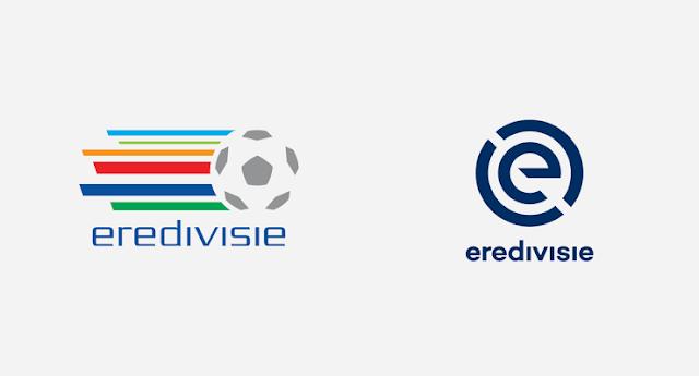 Nuevo-logotipo-Eredivisie-liga-profesional-futbol-Holandes