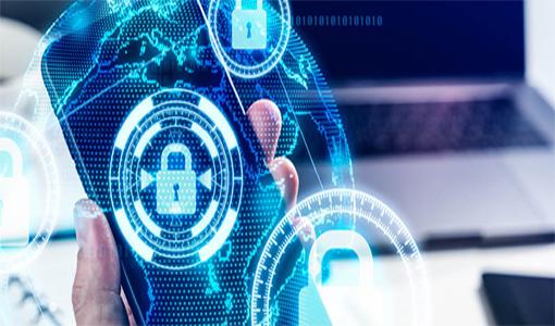 Ηλεκτρονική βάση καταχώρισης δεδομένων Τεχνικών Ασφάλειας και διαδικασία ανάθεσης καθηκόντων Τεχνικού Ασφαλείας μέσω ΟΠΣ-ΣΕΠΕ