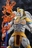 Power Rangers Lightning Collection King Sphinx 31