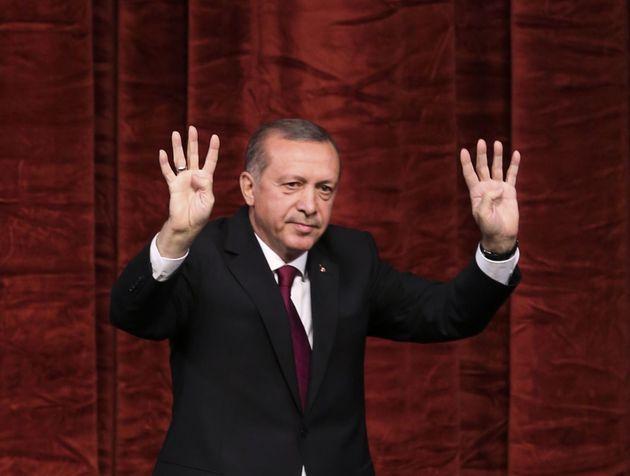 Προς τα πού οδηγείται η Τουρκία