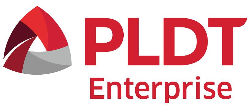 PLDT Enterprise strengthens BFSI digital protection with Akamai