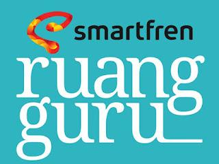 Cara Menggunakan Kuota Edukasi Smartfren