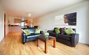 The Serviced Apartment Is Definitely Catching On As There A Wide Range Of Budget Apartments In Chennai At Considerable Rate