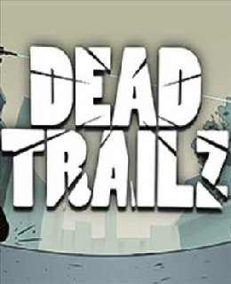 Dead TrailZ wallpapers, screenshots, images, photos, cover, posters