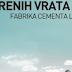 Dan otvorenih vrata 2019 FABRIKA CEMENTA LUKAVAC
