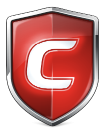 Comodo Internet Security 10.0.1.6209 Offline Installer