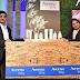 Johnson & Johnson launches leading global skincare range Aveeno in India