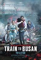 Film Train to Busan (2016) Full Movie