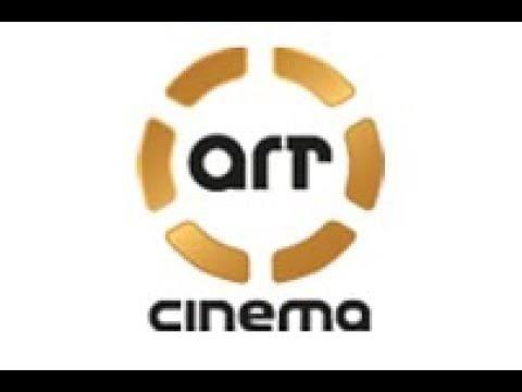 قناة art سينما بث مباشر art cinema