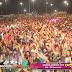 Prefeitura de Santa Luzia do Pará cancela Carnaval 2021 e publica decreto que proíbe eventos com mais de 50 pessoas