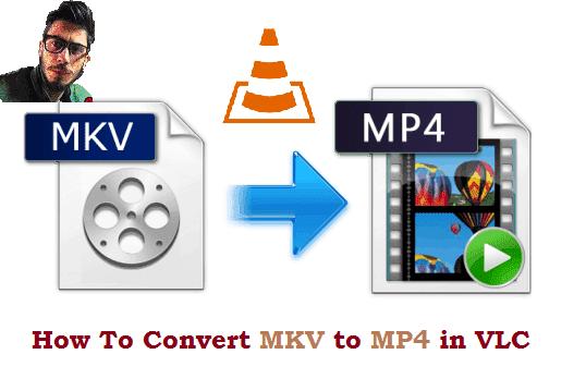 تحويل صيغة الفيديو من mov الى mp4,تحويل صيغة الفيديو,تحويل ملفات الفيديو من mkv إلى mp4 (أسهل و اسرع طريقة),تحويل صيغة الفيديو من mp4 الى mp3,تحويل صيغ الفيديو,تحويل الفيديو,تحويل صيغة الفيديو من mp4 الى dvd,تحويل صيغة الفيديو من mp4 الى wmv,تحويل صيغة الفيديو من mkv الى mp4,تحويل صيغة الفيديو الى mp3,تحويل صيغة الفيديو الى avi,تحويل,تحويل صيغة الفيديو للاندرويد,تحويل صيغة الفيديو الى dvd,تحويل صيغة الفيديو الى mp4,برنامج تحويل صيغة الفيديو,طريقة تحويل صيغ ملفات الفيديو