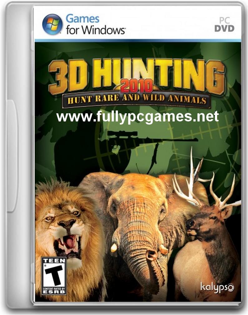 Download 50 best free pc 3d games rockthe3d.