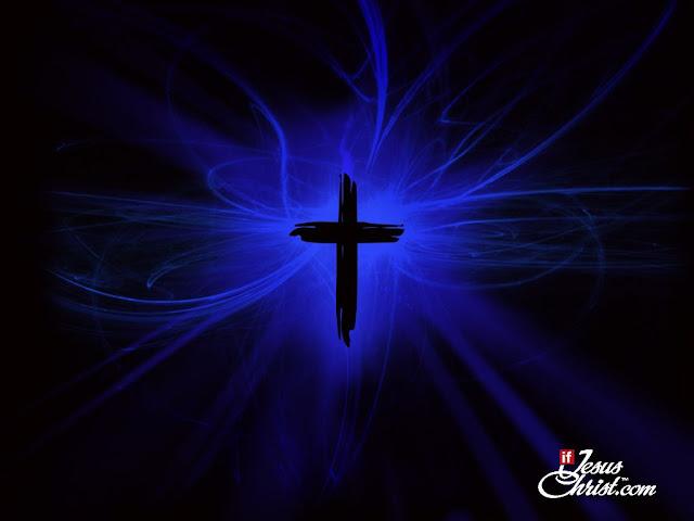 Pictures-of-Jesus-Christ-HD-Wallpaper-For-Desktop-Laptop