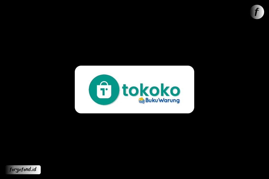 Website Gratis untuk Online Shop di TOKOKO