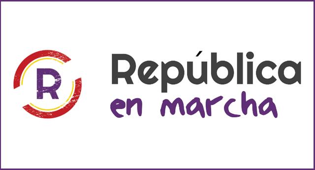 Conclusiones del I Congreso de República en Marcha