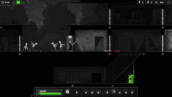 zombie-night-Terror-pc-screenshot-www.ovagames.com-1