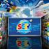 Gói kênh SCTV+ trên DTT Miền Nam
