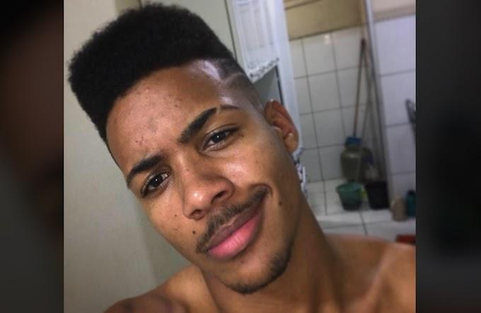 Acadêmico é encontrado morto dentro de banheiro de apartamento na capital