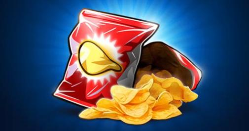 Criminal Case Some Chips For You Criminal Case Free