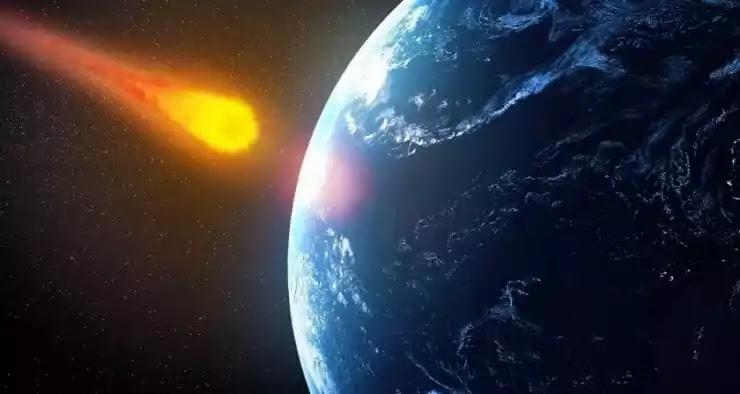 Απόλυτοι οι αστρονόμοι: «Δεν ήταν μετεωρίτες τα αντικείμενα που έπεσαν στην Ξάνθη» - Τότε τι… ήταν;