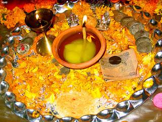 navratri-vrat-vidhan-hindi