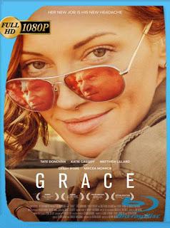 Grace (2018) HD [1080p] Latino [GoogleDrive] SilvestreHD