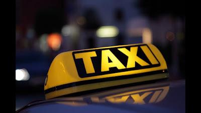 تاكسي,سيارة,اجرة,قاتل,غابة,نساء,جريمة
