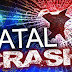 EASTERN CAPE - EC ROAD CARNAGE SEES 6 PEOPLE DEAD IN 5 FATAL VEHICLE COLLISIONS