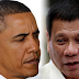 Obama set to meet with Duterte on Sept. 6