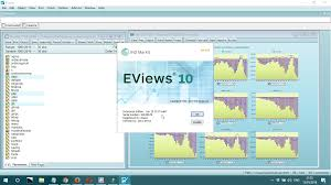 eviews 8 full crack free download