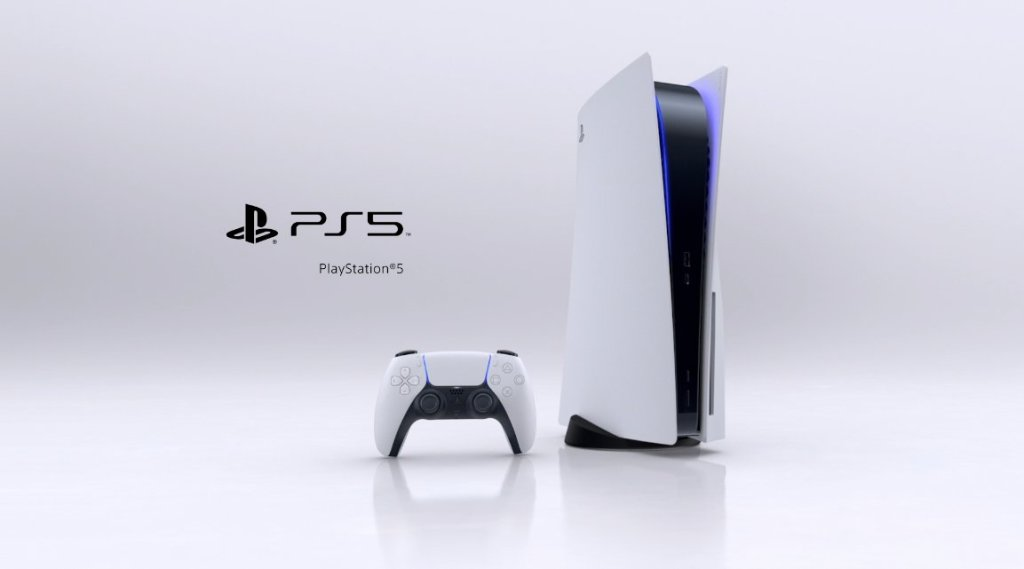 PlayStation 5 Won't Support Native 1440p Resolution After All Says Sony