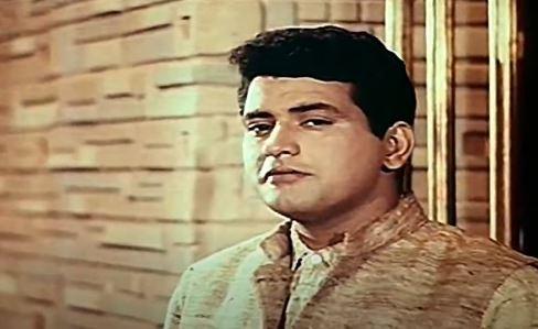 Upkar Movie Video Song   Watch Upkar Film All Song Video in HD