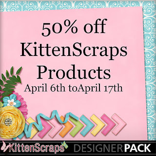https://www.mymemories.com/store/designers/KittenScraps