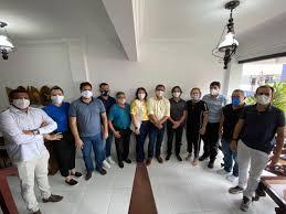 Diretório Municipal do PSDB se reunirá para definir convenção em Guarabira