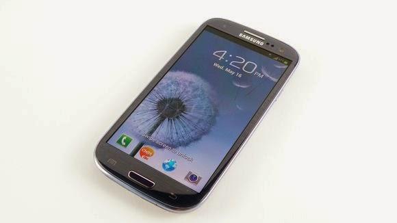 harga Samsung Galaxy S3, Samsung Galaxy S3, spesifikasi Samsung Galaxy S3, Harga Hp Samsung Galaxy, samsung galaxy s3 harga terbaru 2014