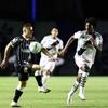 www.seuguara.com.br/Corinthians/Vasco/Brasileirão 2020/