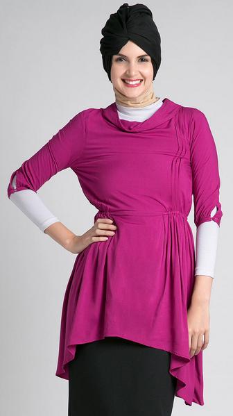Model Baju Baju Muslimah