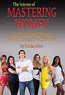 https://www.amazon.com/Mastering-Women-Change-Forever-Dating-ebook-dp-B00B0594II/dp/B00B0594II/ref=as_li_ss_tl?_encoding=UTF8&me=&qid=1567259673&linkCode=sl1&tag=dt4m.com-20&linkId=001a849cd417c98ac9afb7e966b4768f&language=en_US