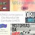 [LISTAS] Livros para o Dia Mundial de Combate à AIDS
