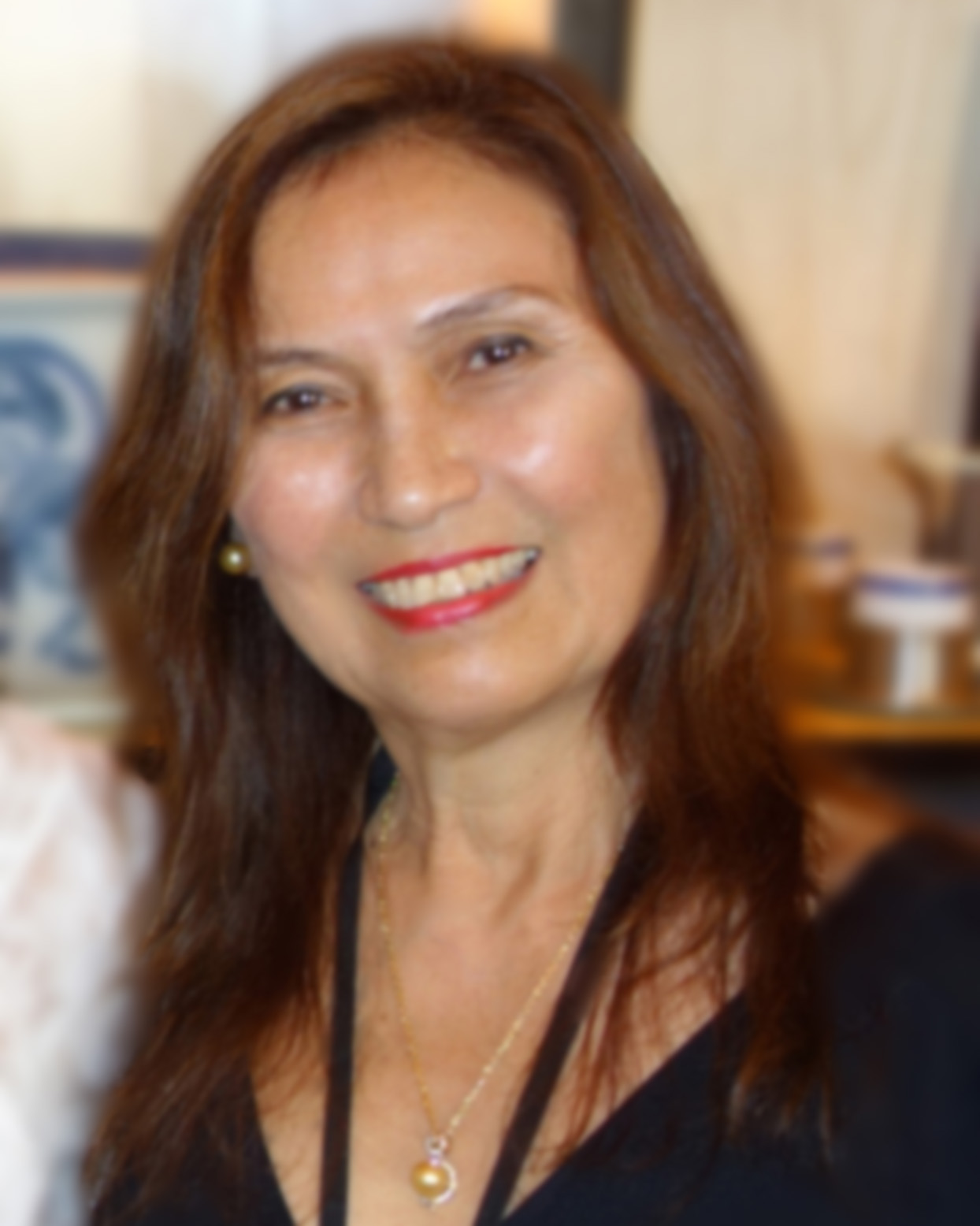 Travels and more with cecilia brainard research sources and links research sources and links re cecilia manguerra brainard philippines literature fandeluxe Choice Image