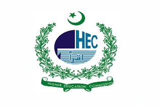 Higher Education Commission HEC Jobs 2021 – Online Apply via Careers.hec.gov.pk