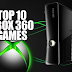 10 Top Best XBox 360 Games 2016: Compete Xbox 360 Games List For You