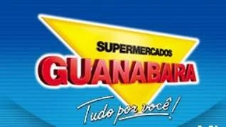 Promoção Guanabara Natal 2019 Carro Toda Semana e 200 Reais Todo Dia