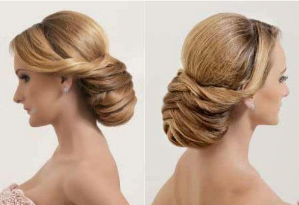 peinado-recogido-diy