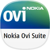 Nokia Ovi Suite Free Download Windows