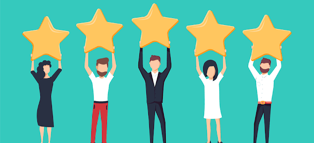 How To Get Positive Reviews From Customers?